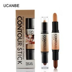 Bronzer 3D Face C... Você encontra Super Novidade na Store latina http://storelatina.com/products/bronzer-3d-face-concealer-makeup-frete-gratis?utm_campaign=social_autopilot&utm_source=pin&utm_medium=pin