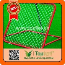Topturf Tchoukball Court Synthetic Grass
