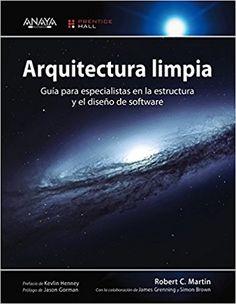 Biblioteca Da Facultade De Informática Udc Biblioinf Udc Perfil Pinterest