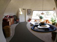 Xanadu of Sedona - Inside Photos - Sedona Arizona