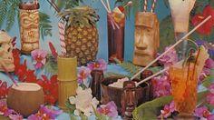 BBC News - Why Tiki became an American pop culture phenomenon
