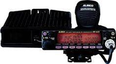Jual Rig Alinco DR-635 Pusat Jual Radio Rig Alinco DR 635 Dealer Resmi Rig Alinco DR635 Tempat Jual Radio Rig Alinco DR-635