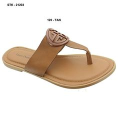 94ea3b3df online shopping for Pierre Dumas Women s Fashion Adorned Flip Flop Thong  Sandal from top store. See new offer for Pierre Dumas Women s Fashion  Adorned Flip ...