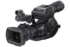 Sony PMW-EX3 XDCAM EX HD Camcorder Sony http://www.amazon.com/dp/B001U7JXBO/ref=cm_sw_r_pi_dp_XNMvvb0AWRE55