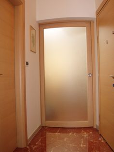 Tondin Door - Gobbo Maurizio Serramenti - Trieste