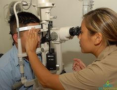 https://goappointed.com/ appointment in chennai eye care hospital, best online appointment service in Chennai, best online appointment service, appointment booking in Education services, appointment in chennai restaurants, appointment in chennai hotels, appointment in chennai dental doctors, online appointment hotels in Chennai, appointment booking in chennai ent doctor, Medical appointment services.