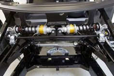 Lamborghini Engine, Lamborghini Aventador Lp700 4, Ferrari, Parking Curb, Racing Car Design, Mechanical Design, Car Drawings, Go Kart, Cars Motorcycles