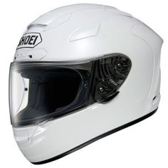 Shoei X-Spirit II Motorcycle Helmet  Description: The Shoei X-Spirit 2 Road Helmets are packed with       features…              Specifications include              SAFETY                       Shell in AIM + Organic fibreglass and carbon fibre in various         layers for a shock-absorbent shell with optimum rigidity.      ...  http://bikesdirect.org.uk/shoei-x-spirit-ii-motorcycle-helmet-10/