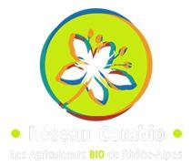 Corabio assure la coordination en Rhône-Alpes de l'agriculture biologique. L'association représente les intérêts collectifs des agriculteurs biologiques rhônalpins auprès des organisations régionales et des collectivités. Son site internet a récemment publié un article sur le vin Bio, encadré aujourd'hui par la règlementation européenne. Vous souhaitez en savoir plus ? Faite un tour sur le site :  http://www.corabio.org/index.php/news/97-les-vins-bio-de-rhone-alpes