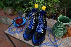 Die 22 besten Bilder von EDITED x Shoe Capsule | Edited the