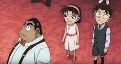 Agatha Christie, Detective, Conan Movie, Amuro Tooru, Kudo Shinichi, Toyama, Disney Characters, Fictional Characters, Disney Princess