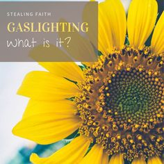 Stealing Faith – Page 5 – humor for homeschooling, relationships, family & life