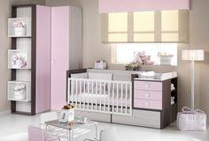 Résultats Google Recherche d'images correspondant à http://img.archiexpo.fr/images_ae/photo-g/chambres-bebes-filles-58375-2160447.jpg