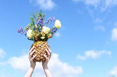Tuinfeest-tip-1.-Natuur-naar-je-tuintafel.jpg 700×467 pixels