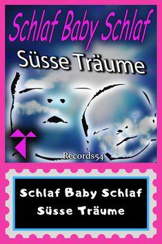 (  Deutsch ) Schlaf Baby Schlaf - Süsse Träume   Artist 👉  /  Süsse Träume Album 👉  Sleep Baby Sleep #instababy #babygirl #babyboy #kids #newborn #babies #bebe #babylove #children #instakids #babyshower #pregnant #赤ちゃん #babyfashion #mom #little #adorable #cutebaby #child  #spotify # ITunes #Canciones de Cuna #Duerme Bebé Duerme #육아 #pregnancy #kid #momlife # dormir # sueño # babygirl #Records54 # dormir # dormir  # hora de dormir # babyboy # noche Baby Music, Baby Sleep, Baby Love, Cuddling, Children, Kids, Cute Babies, Newborn Babies, Album