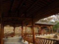 Huangshan Hongcun Autumn Inn - http://chinamegatravel.com/huangshan-hongcun-autumn-inn/