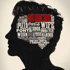 Día 271: Hay algún Problema en sólo Pensar en Sexo?