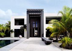 Architecture | Piet Boon®