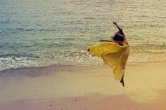 ballet-beach-fashion.jpg (640×427)