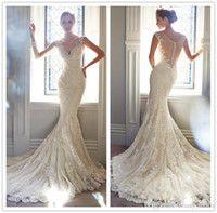 Wholesale Amelia Sposa Wedding Dress in Wedding Dresses - Buy Cheap Amelia Sposa Wedding Dress from Best Amelia Sposa Wedding Dress Wholesalers | DHgate.com