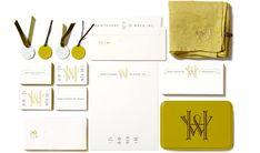 www.kevincantrell.com / Aiga 2010 project designed in collaboration with Arlo Vance (arlovance.com) / via designworklife.com