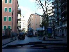 2/3: Buon Giorno SALERNO...Tour in città! - Solo per chi ama Salerno (seconda parte) 2013
