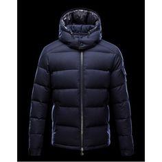 421d311ba716 Pas Cher Vestes · Doudoune Moncler Homme Montgenevre Bleu En Ligne Outfits  Hombre, Moncler Jacket Mens, Outerwear Jackets