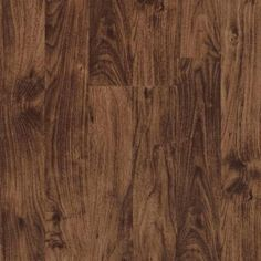Pergo Presto Loft Oak 8 mm Thick x 7-5/8 in. Wide x 47-1/2 in. Length Laminate Flooring (20.1 sq. ft. / case)-04722 at The Home Depot $1.59