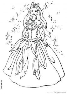 Best Wedding Coloring Pages Ideas Free Coloring Sheets Barbie Coloring Pages Barbie Coloring Princess Coloring Pages