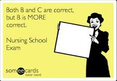nursing school ecards - Google Search