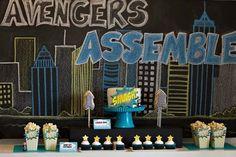 avengers-superhero-birthday-party-ideas-for-boys
