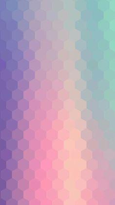 Pastel colour background wallpaper apple wallpaper iphone, cute wallpaper for phone, colorful wallpaper, Cute Wallpaper Backgrounds, Pretty Wallpapers, Tumblr Wallpaper, Galaxy Wallpaper, Screen Wallpaper, Iphone Backgrounds, Mobile Wallpaper, Phone Wallpapers, Cool Wallpapers For Phones
