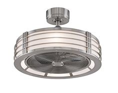design for fans fan flush ceiling comfort mount