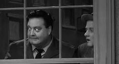 1000 images about the honeymooners legacy on pinterest