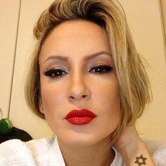 Claudia Leitte