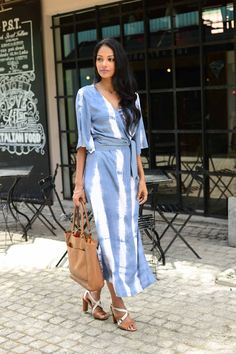 Wave, Duster Coat, Tie Dye, Ocean, Doll, Chic, Jackets, Collection, Dresses