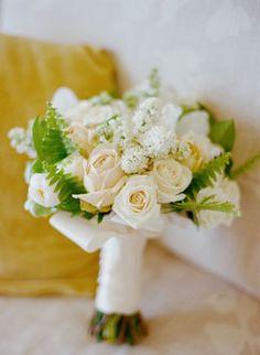 California Wedding Day magazine | LA florist, Lilla Bello