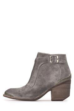 Jeffrey Campbell Shoes MAVERIK-MT Shop All in Taupe Bronze