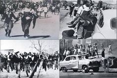June 16 The black youth of South Africa said enough is enough Apartheid, Lest We Forget, June 16, South Africa, Pride, Youth, African, Military, History