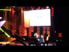 Jessica Sanchez Sings Let It Go Live - http://oceanup.com/2014/03/13/jessica-sanchez-sings-let-it-go-live/