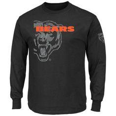 75597301 Chicago Bears Shirts, Bears Tees, T-Shirts. San FranciscoMinnesota Vikings  ...