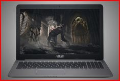 12 Exciting Computers Images Laptop Computers Computers