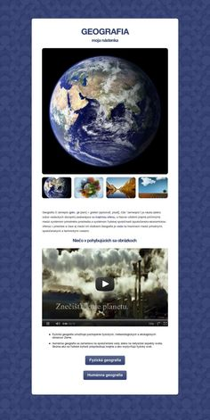 GEOGRAFIA Guide, Celestial, Education, Shopping, Outdoor, Geography, Outdoors, Outdoor Games, Onderwijs