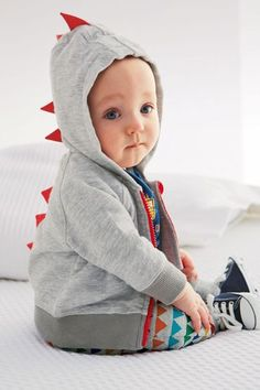 1595ec287532e 150 Best Kidswear Fashion images in 2019   Babies fashion, Kid ...