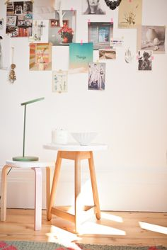 Dulux Ultra White Creates A Light And Airy Feel So You Can Add More Of