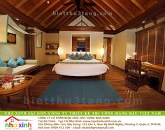 Discover Anantara Dhigu Resort, a luxury Maldives holiday resort comprising 110 of the most spacious villas some with private plunge pools and just a a Luxury Spa, Luxury Yachts, Luxury Travel, Maldives Luxury Resorts, Spanish House, Luxury Holidays, Design Moderne, Contemporary Furniture, Resort Spa