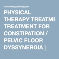 Keep pressing forward boot camp fitness boot camp and for Pelvic floor dyssynergia causes