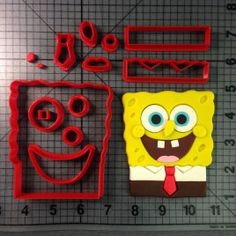 Home - Custom Cookie Cutters