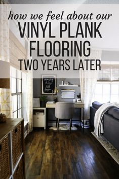 You have actually been doing research on which flooring is appropriate for you. Suddenly, you come across an entire brand-new type of flooring-- vinyl. You've done so much effort currently as well as now there's an entire other choice? Don't worry, Coastalshows is here in order to help you make learning about this one easy!
