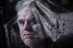 The tragic death of actor Philip Seymour Hoffman, apparently from a heroin overdose and the ongoing antics of Toronto Mayor Rob Ford raise real questions about drug addiction and the male brain.